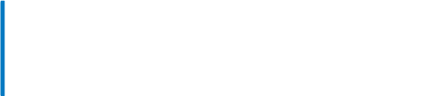 Ethington Financial Group
